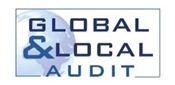 Global & Local Audit